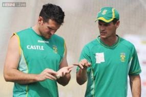 Real test for South Africa will be home series against India: Wessels