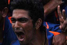 Vijay Zol to captain India in under-19 Asia Cup