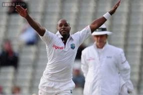 Tino Best wants West Indies to lift confidence