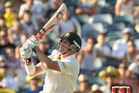 Ashes: Australia on course in chase of 231