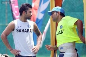 India squad for New Zealand tour to be picked on Tuesday