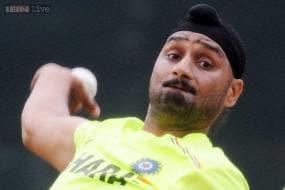 Ranji Trophy: Fit-again Harbhajan to make a comeback against Delhi