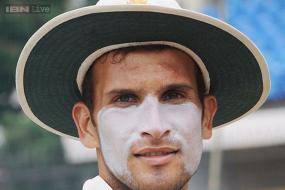 Ranji Trophy, Group B: MP take 1st innings lead over Saurashtra
