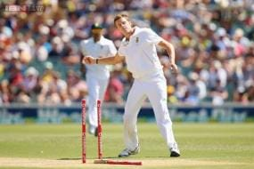 Tendulkar-less India will have a tough time in Test series: Morkel