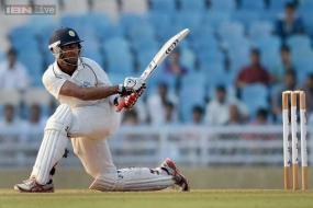 What's wrong with including Pujara in ODI set-up