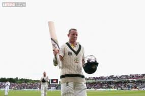 Chris Rogers wants Australia to maintain winning combination in Sydney