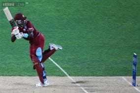 As it happened: New Zealand vs West Indies, 2nd ODI