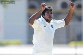 Fit-again Varun Aaron all set for comeback