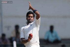 Ranji Trophy, Group A: Karnataka score historic win over Mumbai, enter knockout stage