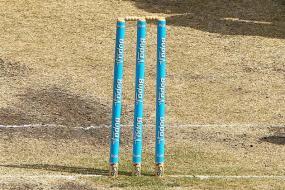 Ranji Trophy, Group C: Andhra reduce Tripura to 165 for 9; Maharashtra dismiss Himachal for 228