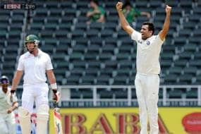 Wessels lauds Indian team for 'brilliant' Johannesburg show
