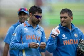 India's No. 1 ODI rank under threat in New Zealand