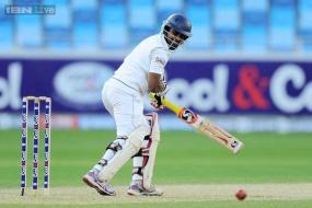 As it happened: Pakistan vs Sri Lanka, 2nd Test, Day 2