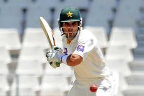 As it happened: Pakistan vs Sri Lanka, 2nd Test, Day 1