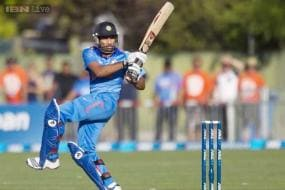 As it happened: India vs New Zealand, 3rd ODI