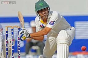 As it happened: Pakistan vs Sri Lanka, 3rd Test, Day 3