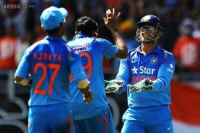 India teams for World T20, Asia Cup to be picked during Irani Cup