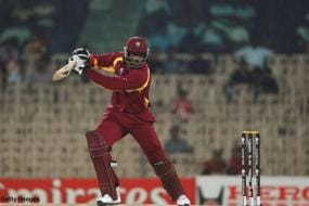 Chris Gayle eager to open batting with Dwayne Smith in World T20
