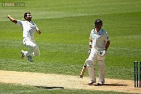 Ind vs NZ, 1st Test Day 3: as it happened