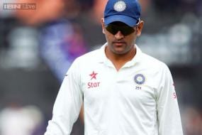Dhoni's India slammed after New Zealand tour flop