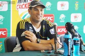 South Africa happy with Test warm-up ahead of Australia series