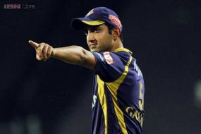 KKR eye building a 'manageable' squad at IPL auction