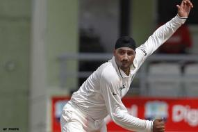 Every match is an opportunity to get better, says Harbhajan