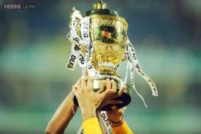 IPL 7 may be held in South Africa, UAE or Bangladesh