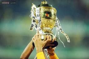 Working Committee set to zero in on two prospective countries for IPL