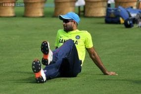 Fit-again Irfan Pathan hopes to do well in Vijay Hazare Trophy