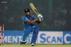 As it happened: Bangladesh vs India, Match 2, Asia Cup