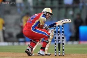 The millionaires created by 2014 IPL Auction
