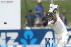 As it happened: India vs New Zealand, 2nd Test, Day 4