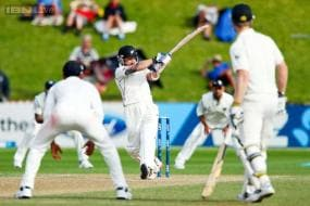 As it happened: India vs New Zealand, 2nd Test, Day 5