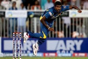 1st T20: Sri Lanka beat Bangladesh in last-ball thriller
