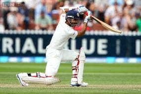 As it happened: New Zealand vs India, 2nd Test, Day 2