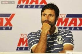 Won't change my action though variation is a necessity: Parvez Rasool