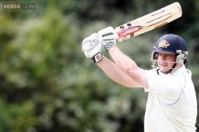 Ryder, Bracewell suspended for late-night drinking session