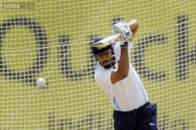 Yusuf Pathan eyes national comeback