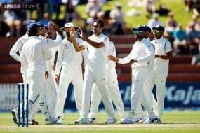 India bowlers squandered winning positions in two of last four Tests