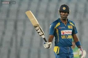 Asia Cup: Mathews guides Sri Lanka to three-wicket win over Bangladesh