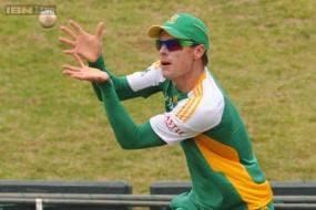 Johan Botha handed a one-match ban by CA