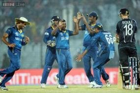 WT20: Sri Lanka storm into the semis as Herath's five-for demolishes New Zealand