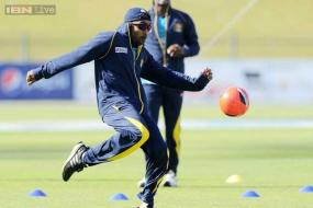 Hope Mahela Jayawardene strikes form in Asia Cup final: Thisara Perera
