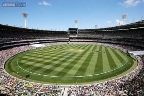 Australia to turn on the lights for Sheffield Shield