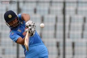 As it happened: India vs Pakistan, World T20, Match 13