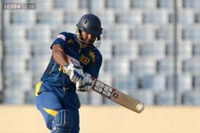 Asia Cup: Injury-hit Pakistan take on consistent Lankans in final