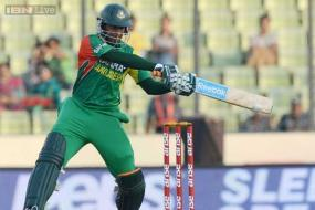 As it happened: Sri Lanka vs Bangladesh, Asia Cup