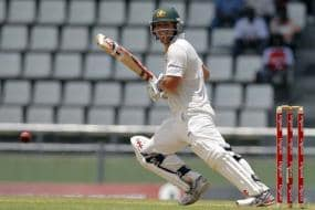 Warner jumps to fifth in ICC rankings after heroics against SA