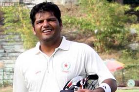 Delhi's behaviour was unsporting: Yashpal Singh